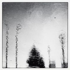 Reflexionen#2