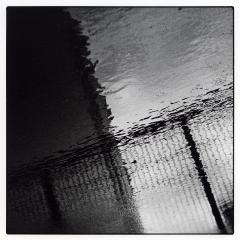 Reflexionen5