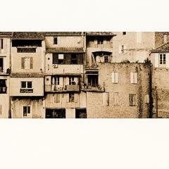 Provence1_1200