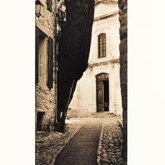 Provence2_1200
