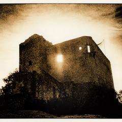 Provence4_1200