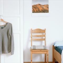 Zimmer-3-